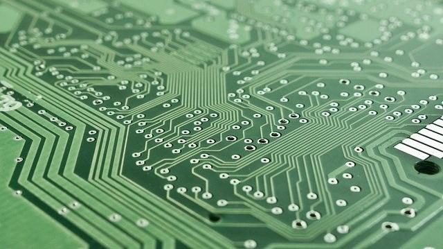 La problemática de la basura electrónica