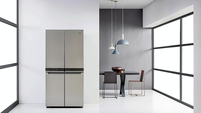 ¿Cómo elegir los electrodomésticos necesarios para tu cocina? – El refrigerador perfecto para tu cocina