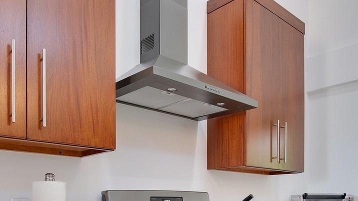 """Electrodomésticos Bosch con """"Green Technology inside"""""""