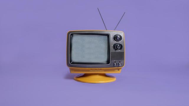 ¿Cuáles son los mejores televisores del mercado?